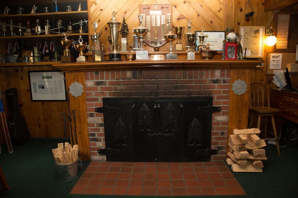 Fireplace and Trophies.jpg