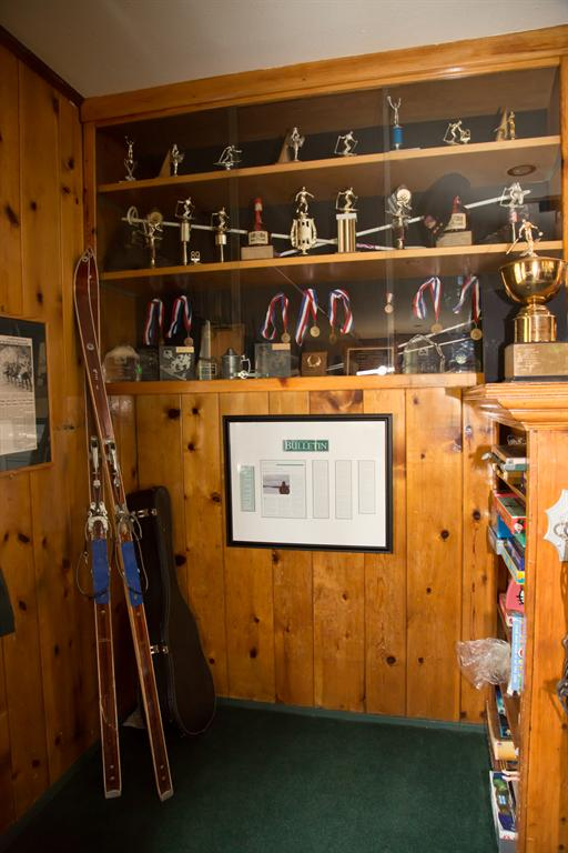Skiis and Trophies.jpg